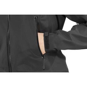 Arc'teryx Beta SL Hybrid Jacket Dame black